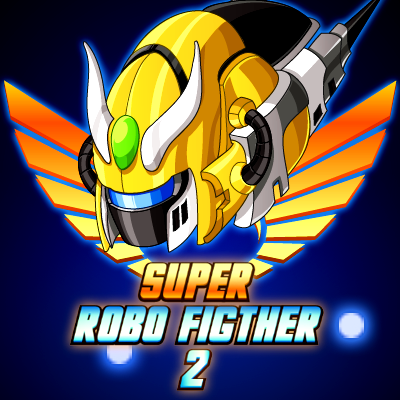 play Super Robo Fighter 2