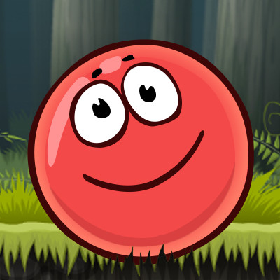 play Red Ball 6