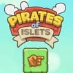 Pirates Islets