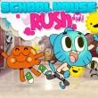 play Gumball: School House Rush