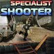 Specialist Shooter
