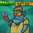 Zombie Situation