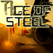 play Age Of Steel
